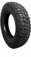 REIFEN 4X4 MR MS MUD 125/R12 M+S
